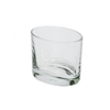 Amuseglas Ellipse 9cl