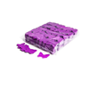 Butterflies Purple - Paper confetti