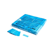Rectangles Blue - Paper confetti