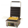 Wafel Lolly Machine