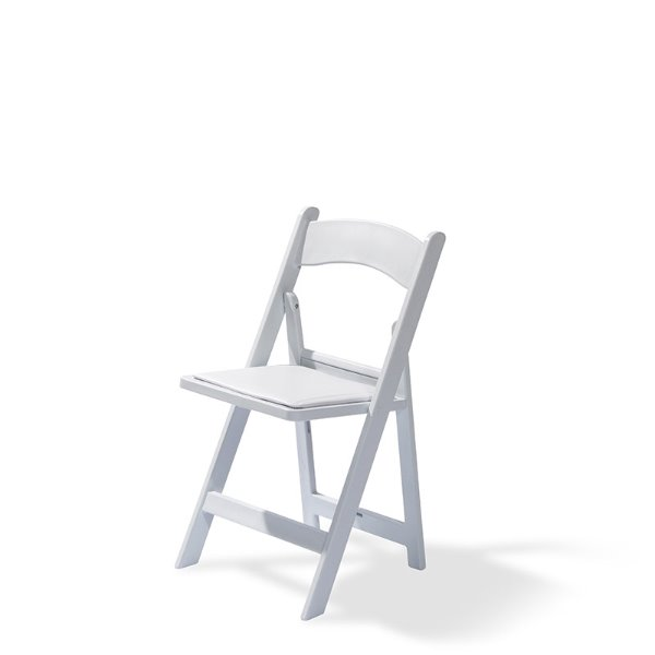 Klapstoel Wedding Chair